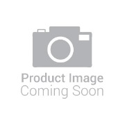 Levi's Perfect Ringer Tee - White