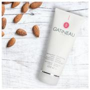 Gatineau Transforming Cream Cleanser 200ml