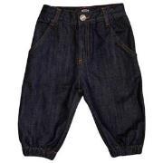 ebbe Kids eBBe Jeans Slacker 80 cm (9-12 mån)