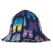 Vilebrequin Trunks Print Sun Hat 2 years