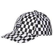 Molo Sebastian JR Hats Check 6-8 år