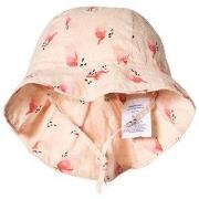 Soft Gallery Val Hat Pale Dogwood Blossom One Size
