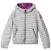 Colmar Sliver Lightweight Padded Down Jacket 14 years
